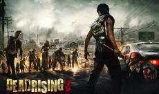 Dead Rising 3, le test