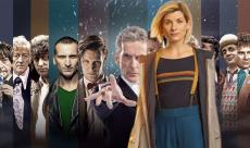 Doctor Who : Steven Moffat a les pires excuses pour justifier l'absence d'un Docteur féminin