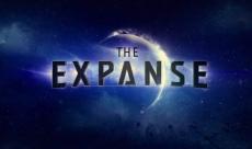 The Expanse s'offre un trailer pour sa saison 3