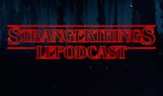 Podcast #34 : Stranger Things - Saison 2
