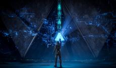 La série Mass Effect serait mise en pause par Electronic Arts