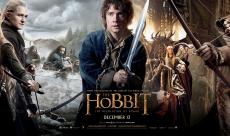 Un coffret limité pour Le Hobbit : La Désolation de Smaug