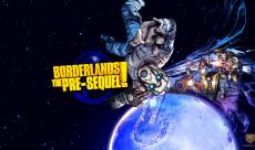 La démo de l'E3 de Borderlands : The Pre-Sequel commentée