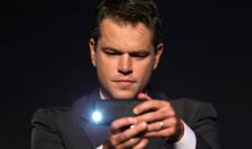Matt Damon rejoint le casting d'Interstellar