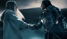Un trailer pour le second DLC de L'Ombre du Mordor