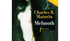 Melmoth ou l'Homme Errant, un roman gothique à redécouvrir