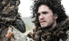 Des teasers pour la saison 4 de Game of Thrones