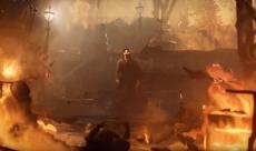Vampyr s'offre un nouveau trailer axé sur son gameplay