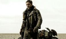 Mad Max : Fury Road trouve une date de sortie