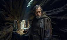 Star Wars : Les Derniers Jedi s'offre une version muette aux Etats-Unis