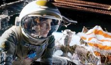 Gravity : vers un procès toujours plus scandaleux ?