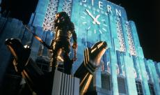 Predator 2 aurait pu se dérouler pendant la Seconde Guerre Mondiale