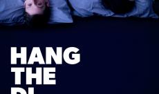 Black Mirror continue de présenter les épisodes de sa saison 4 en vidéo