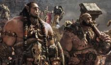 Duncan Jones développe sa vision pour une éventuelle trilogie Warcraft