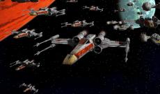 Please Hollywood #3 : Rogue Squadron par Joseph Kosinski