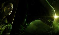 Gamescom 2014 : un trailer en CGI pour Alien Isolation