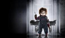Don Mancini confirme la venue de Chucky en série TV