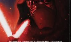 Revivez le salon Générations Star Wars 2017 en vidéo