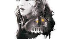 Amityville : the Awakening se dévoile dans un dernier trailer