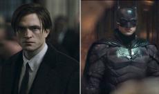 Tea Time is SFFF Time - Batman, Peacemaker et de l'horreur