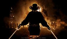 L'intrigue du prochain Zorro traiterait de corruption industrielle