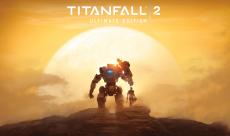 EA annonce l'édition Ultime de Titanfall 2