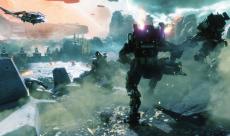 Un premier trailer pour le multijoueur de Titanfall 2