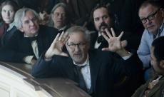 La série Amazing Stories de Spielberg se relance chez Apple avec Bryan Fuller