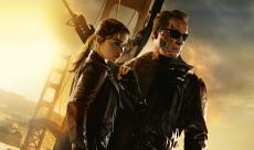 Un Honest Trailer hilarant pour Terminator : Genisys