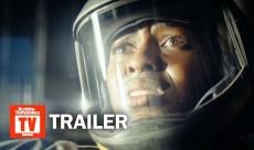 L'adaptation de Nightflyers de George R.R. Martin se paye un premier trailer