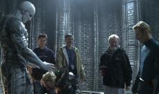 Alien : Paradise Lost engage John Logan, le scénariste de Spectre