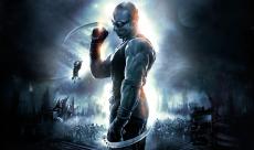 Les 10 premières minutes de Riddick disponibles en ligne