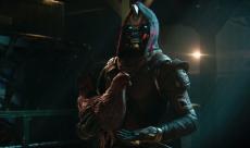 Destiny 2 se dévoile dans un trailer de lancement épique