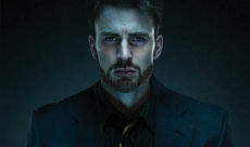 Le Jekyll de la BBC pourrait devenir un film avec Chris Evans dans le rôle principal