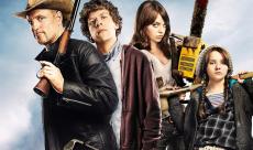 Sony annonce Zombieland 2 avec le retour du casting original
