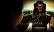 Eisenhorn : Xenos s'offre une vidéo de gameplay