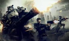Bethesda rencontre des studios hollywoodiens pour une adaptation de Fallout
