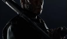 Le plein d'infos pour Terminator : Genisys