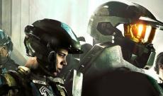 La série Halo produite par Steven Spielberg serait toujours d'actualité