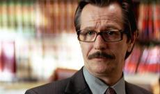 Gary Oldman rejoint le thriller fantastique du scénariste d'Instinct de Survie