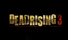 Un trailer de lancement pour Dead Rising 3