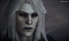 Un trailer et une édition collector pour Castlevania : Lords of Shadow 2