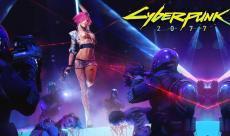 CD Projekt Red réaffirme ses ambitions avec Cyberpunk 2077