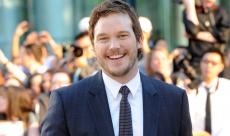 Chris Pratt en négociations pour jouer dans Jurassic World