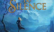 Marc Simonetti dévoile des illustrations pour La Musique du Silence
