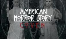 Un teaser pour American Horror Story : Coven