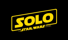 Le premier trailer de Solo pourrait être diffusé au Super Bowl