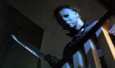 Le tournage du nouveau Halloween est repoussé au mois de janvier
