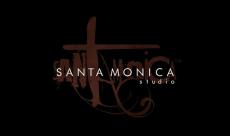 Sony Santa Monica préparait un jeu proche de Destiny avant les licenciements