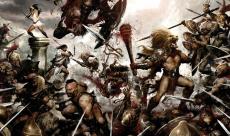 Une bataille pour le nom d'Hercules